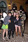Foto Carnevale Borgotarese 2009 - Sabato Grasso by Alessio Sabato_Grasso_2009_by_Alessio_114