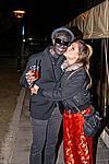 Foto Carnevale Borgotarese 2009 - Sabato Grasso by Alessio Sabato_Grasso_2009_by_Alessio_115