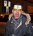 Foto Carnevale Borgotarese 2009 - Sabato Grasso by Alessio Sabato_Grasso_2009_by_Alessio_116