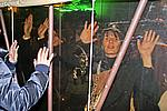Foto Carnevale Borgotarese 2009 - Sabato Grasso by Alessio Sabato_Grasso_2009_by_Alessio_118