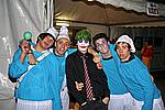 Foto Carnevale Borgotarese 2009 - Sabato Grasso by Alessio Sabato_Grasso_2009_by_Alessio_120