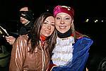Foto Carnevale Borgotarese 2009 - Sabato Grasso by Alessio Sabato_Grasso_2009_by_Alessio_121