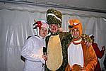 Foto Carnevale Borgotarese 2009 - Sabato Grasso by Alessio Sabato_Grasso_2009_by_Alessio_123