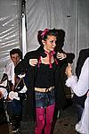 Foto Carnevale Borgotarese 2009 - Sabato Grasso by Alessio Sabato_Grasso_2009_by_Alessio_125