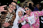 Foto Carnevale Borgotarese 2009 - Sabato Grasso by Alessio Sabato_Grasso_2009_by_Alessio_126