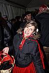 Foto Carnevale Borgotarese 2009 - Sabato Grasso by Alessio Sabato_Grasso_2009_by_Alessio_130