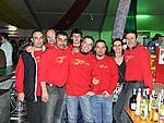 Foto Carnevale Borgotarese 2009 - Sabato Grasso Sabato_Grasso_2009_015