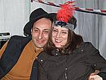 Foto Carnevale Borgotarese 2009 - Sabato Grasso Sabato_Grasso_2009_027