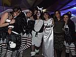 Foto Carnevale Borgotarese 2009 - Sabato Grasso Sabato_Grasso_2009_043