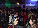 Foto Carnevale Borgotarese 2009 - Sabato Grasso Sabato_Grasso_2009_053