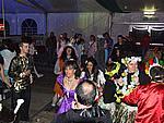 Foto Carnevale Borgotarese 2009 - Sabato Grasso Sabato_Grasso_2009_057