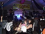 Foto Carnevale Borgotarese 2009 - Sabato Grasso Sabato_Grasso_2009_058
