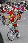 Foto Carnevale Borgotarese 2009 - by Alessio Sfilata_Borgotaro_2009_001