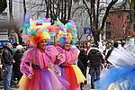 Foto Carnevale Borgotarese 2009 - by Alessio Sfilata_Borgotaro_2009_003