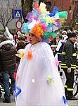 Foto Carnevale Borgotarese 2009 - by Alessio Sfilata_Borgotaro_2009_004