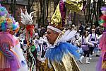 Foto Carnevale Borgotarese 2009 - by Alessio Sfilata_Borgotaro_2009_005