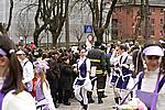 Foto Carnevale Borgotarese 2009 - by Alessio Sfilata_Borgotaro_2009_007