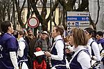 Foto Carnevale Borgotarese 2009 - by Alessio Sfilata_Borgotaro_2009_008