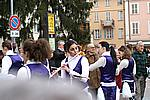 Foto Carnevale Borgotarese 2009 - by Alessio Sfilata_Borgotaro_2009_009