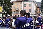 Foto Carnevale Borgotarese 2009 - by Alessio Sfilata_Borgotaro_2009_010