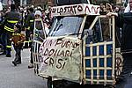 Foto Carnevale Borgotarese 2009 - by Alessio Sfilata_Borgotaro_2009_011