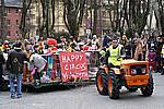 Foto Carnevale Borgotarese 2009 - by Alessio Sfilata_Borgotaro_2009_012