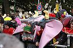 Foto Carnevale Borgotarese 2009 - by Alessio Sfilata_Borgotaro_2009_014