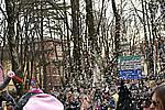 Foto Carnevale Borgotarese 2009 - by Alessio Sfilata_Borgotaro_2009_015