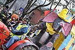 Foto Carnevale Borgotarese 2009 - by Alessio Sfilata_Borgotaro_2009_016