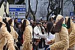 Foto Carnevale Borgotarese 2009 - by Alessio Sfilata_Borgotaro_2009_021