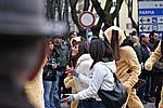 Foto Carnevale Borgotarese 2009 - by Alessio Sfilata_Borgotaro_2009_022