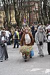 Foto Carnevale Borgotarese 2009 - by Alessio Sfilata_Borgotaro_2009_023