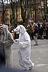 Foto Carnevale Borgotarese 2009 - by Alessio Sfilata_Borgotaro_2009_024