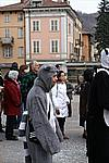 Foto Carnevale Borgotarese 2009 - by Alessio Sfilata_Borgotaro_2009_026