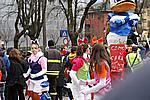 Foto Carnevale Borgotarese 2009 - by Alessio Sfilata_Borgotaro_2009_027