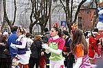 Foto Carnevale Borgotarese 2009 - by Alessio Sfilata_Borgotaro_2009_028