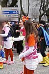 Foto Carnevale Borgotarese 2009 - by Alessio Sfilata_Borgotaro_2009_029