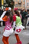 Foto Carnevale Borgotarese 2009 - by Alessio Sfilata_Borgotaro_2009_030