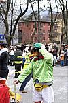 Foto Carnevale Borgotarese 2009 - by Alessio Sfilata_Borgotaro_2009_032