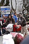 Foto Carnevale Borgotarese 2009 - by Alessio Sfilata_Borgotaro_2009_033