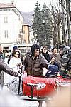 Foto Carnevale Borgotarese 2009 - by Alessio Sfilata_Borgotaro_2009_034