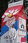 Foto Carnevale Borgotarese 2009 - by Alessio Sfilata_Borgotaro_2009_036
