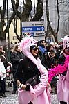 Foto Carnevale Borgotarese 2009 - by Alessio Sfilata_Borgotaro_2009_037