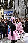 Foto Carnevale Borgotarese 2009 - by Alessio Sfilata_Borgotaro_2009_038