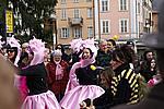 Foto Carnevale Borgotarese 2009 - by Alessio Sfilata_Borgotaro_2009_039