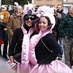 Foto Carnevale Borgotarese 2009 - by Alessio Sfilata_Borgotaro_2009_040