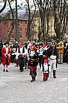 Foto Carnevale Borgotarese 2009 - by Alessio Sfilata_Borgotaro_2009_041