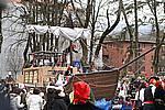 Foto Carnevale Borgotarese 2009 - by Alessio Sfilata_Borgotaro_2009_042