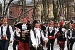 Foto Carnevale Borgotarese 2009 - by Alessio Sfilata_Borgotaro_2009_043