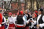 Foto Carnevale Borgotarese 2009 - by Alessio Sfilata_Borgotaro_2009_044